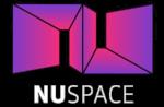 NuSpace Logo