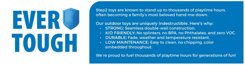 EC Toys Community Engagement 2
